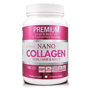 Picture of Codeco Nano Collagen